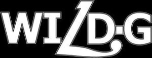 wild-g logo